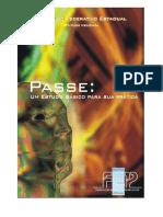 passe_estudo_basico.pdf