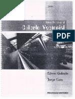cálculo vectorial (Galindo Lara).pdf