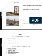 conjuntohabitacionaltalleriv-160818080559