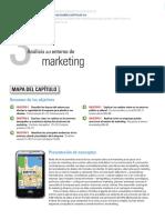 Lectura Foro analisis del entorno marketing.pdf