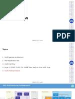 VOLTE Guide.pptx