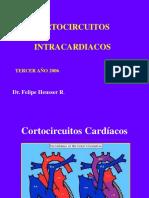 CortocircuitosCardiacos.ppt