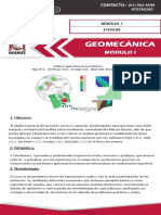 Ici Geomecanica Virtual