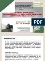 GUIA DE  AREAS VERDES.pdf