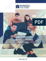 Brochure Lyon Finance