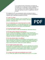 recomendaciones basicas.docx