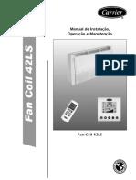 IOM 42LS_.pdf