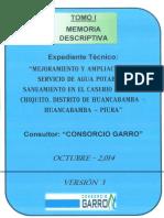 001-0057 Resumen Ejec. Memoria