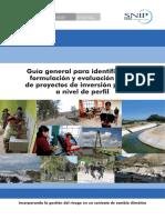 GUIA SNIP.pdf