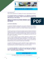 PRINCIPIOS BASICOS DE HIDRAULICA.pdf