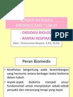 BAHAN AJAR BIOKIMIA I.pptx