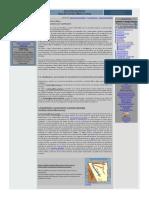 PDF 06 02 Facies Metamorfico