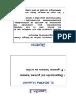 l3 15022018 El Genoma Humano en Accion2por Pag