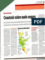 Construir sobre suelo seguro.pdf
