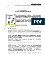 LT 04 - Comunicación - Codigo Verbal y Lexico Contextual.pdf