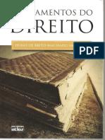 FUNDAMENTOS DO DIREITO.pdf