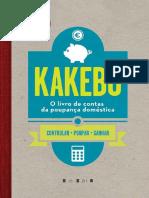 Kakebo_livro.pdf