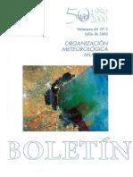 Bulletin 49-3 Es