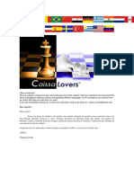 Lev Alburt - Test And Improve Your Chess - Numerical Evaluation And Other Techniques.pdf