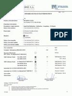 Anexo 7 - Analisis de Agua.pdf