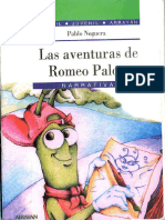 Las Aventuras de Romeo Palote (Modificado).pdf