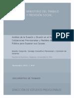 008 Dt 2012 11 Analisis Evasion Elusion Pago Cotizaciones
