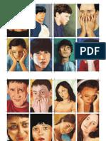 CARTAS_ADOLESCENTES.pdf