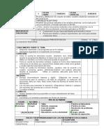 275886782 Informe de Pruebas de Numeros Pseudoaleatorios