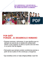 trabajarporcompetenciasenelpreescolar-140508231648-phpapp01