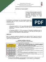 Portaria_PROGRAD_30.2017_Calendário_Acadêmico_2017_retificado_e_resumo_2018_3.pdf