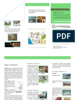 triptico lambayeque.pdf