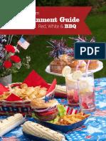 3Homes.com Entertainment Guide EDITABLE 200dpi