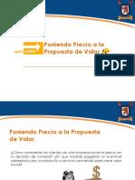 GP-CAPITULOS 4 Y 5- L JAIMES.pptx
