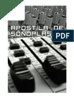 Apostila_Sonoplastia.pdf