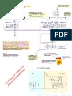 i882550_interrupteursectionneurarreturgencedoublecommande