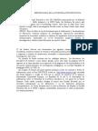 Capítulo 4 Libro Bisquerra Metodología de La Investigación Educativa