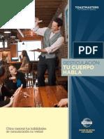 SP201 Gestures Your Body Speaks Spanish.pdf