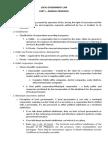 156180568-Municipal-Corporations-public-corporations.docx