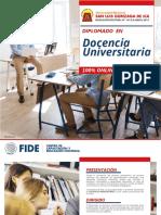 546_docencia-universitaria