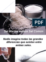 Sal marina vs Sal comun.pdf