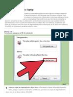 Cómo Formatear Una Laptop_ 8 Pasos (Con Fotos) - WikiHow