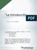 La introducción.pptx