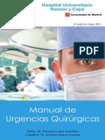 Manual de Urgencias Quirurgicas 4ª edición mayo 2011.pdf