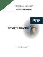 OA-DO-07 (Estatuto Organico UAGRM).pdf