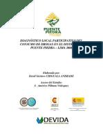 Diagnostico_Final_PuentePiedra.pdf