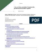La_huelga_en_los_servicios_esenciales_Pedro_Padilla.pdf