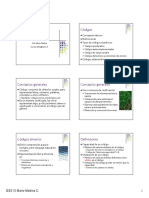 03-Codigos.pdf
