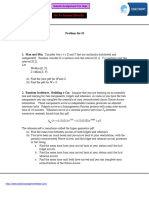 Statistics Assignment Helper sample