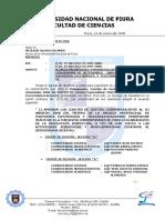 Universidad Nacional de Piura1