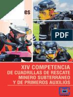 Manual Reg Las 2015